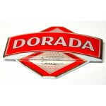 digital.dorada-placa-web-1gk-is-160