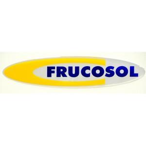 gotaderesina.Frucosol-web-1gk-is-158