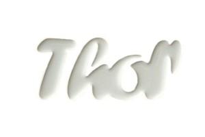 thor-web-1