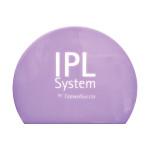 IPL-SYSTEM-fondo-blanco