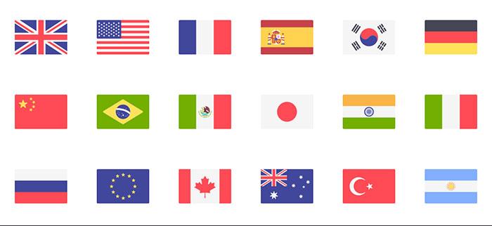206589-international-flags