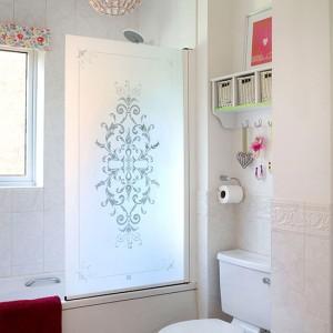 Bath-shower-screen--Bathroom--Style-at-Home--Housetohome