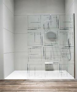 FACES GLASS SHOWER ENCLOSURE Antonio Lupi 5 ...