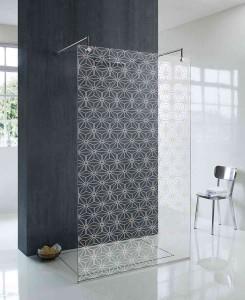 Oslo-walk-in-shower-bathroom-screen