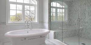 glass-shower-screens-gallery-6