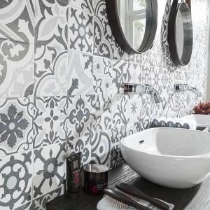 Idscreensl adhesivos de resina para mamparas de ducha - Donde comprar pintura para azulejos ...
