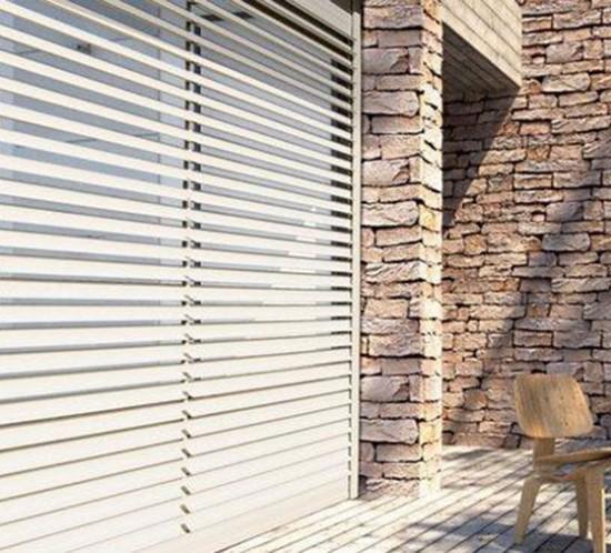 Diseño-de-persianas