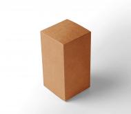 caja-alargada-para-perfumes