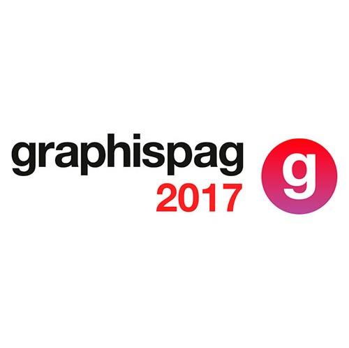 Graphispag-Barcelona-2017