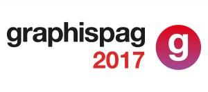 Graphispag Barcelona 2017