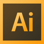 Adobe-Illustrator-CS6-Logo-logos-37670984-255-248