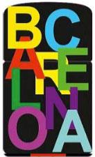 MECEHRO-BARCELONA-4