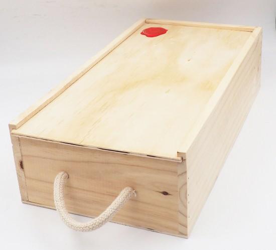 pegatina resina para caja navidad