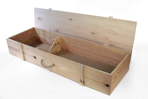 caja jamon