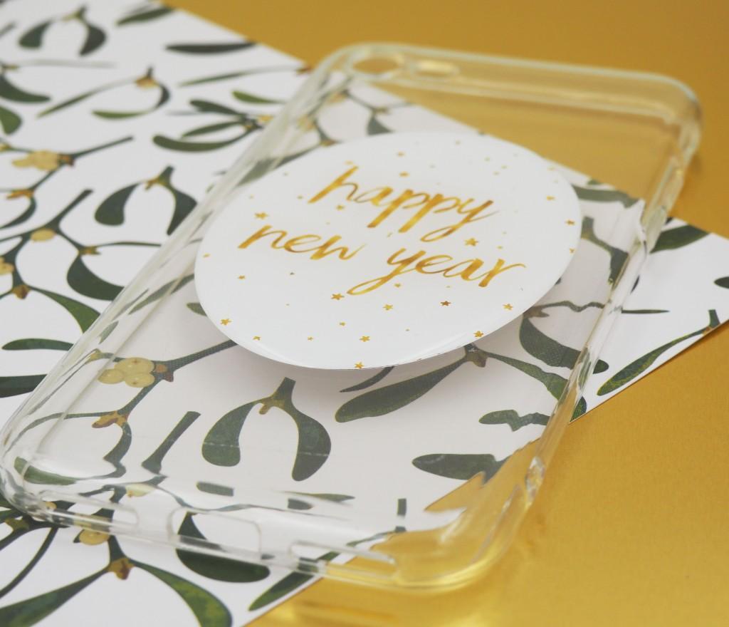 funda-movil-happy-new-year