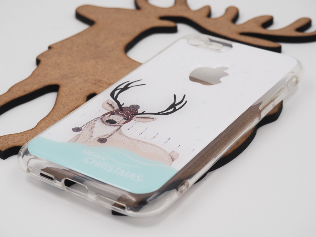 funda-movil-reno
