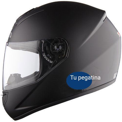 pegatina-casco